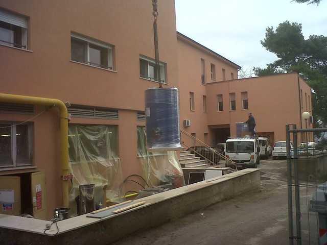 img00896-20121213-1113