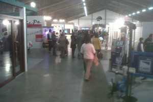 Fiera Expo Sposi Macerata