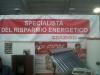 specialista-risparmio-energetico-00001
