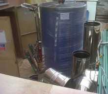 IMG00902-20121213-1120