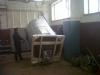 IMG00908-20121213-1130