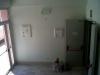 IMG01951-20130619-1247