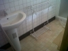 11-impianto-a-battiscopa-su-bagno