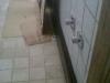 12-impianto-a-battiscopa-su-bagno2