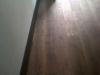 2-soggiornobb-impianto-battiscopa