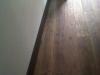 3-soggiorno-impianto-battiscopa