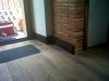 4-soggiorno-impianto-battiscopa