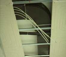 impianto-a-soffitto-10