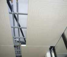 impianto-a-soffitto-12