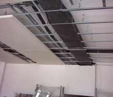 impianto-a-soffitto-6