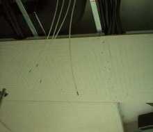 impianto-a-soffitto-9