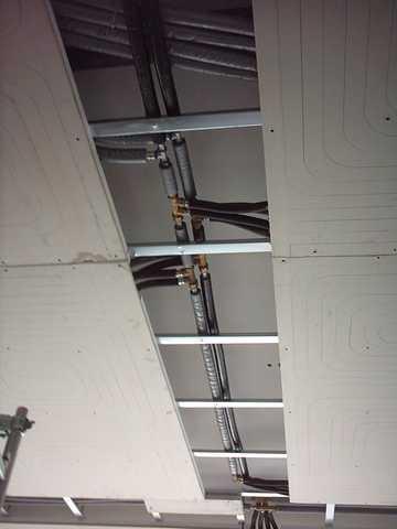 impianto-a-soffitto-11