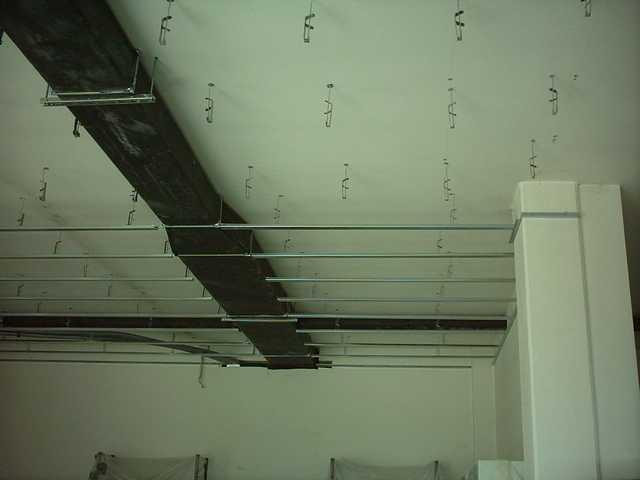 impianto-a-soffitto-4