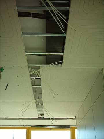impianto-a-soffitto-8